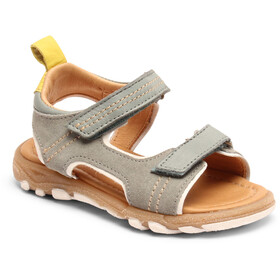 bisgaard August Sandals Barn mint